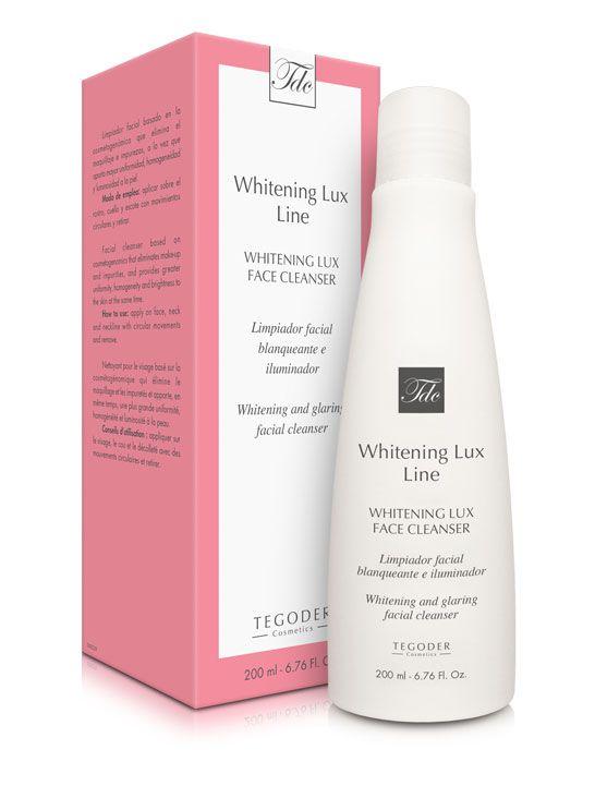 Whitening-Lux-Face-Cleanser-Tegoder